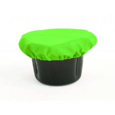 Roma Brights Bucket Cover (Lime)