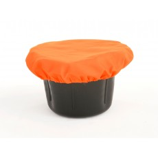 Roma Brights Bucket Cover (Orange)