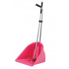 Roma Brights Stable Manure Collector (Hot Pink)