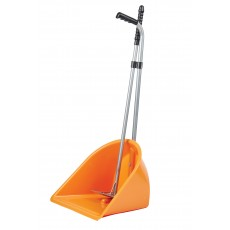 Roma Brights Stable Manure Collector (Orange)