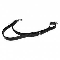 Mark Todd (Clearance) Standing Martingale Attachment (Black)