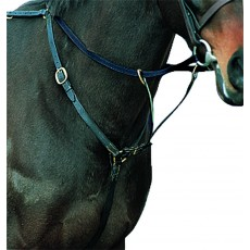 Kincade Event/Hunt Breastplate (Black)