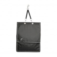 Hy Event Pro Series Show Kit Bag (Black/Charcoal)