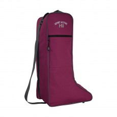 Hy Sport Active Boot Bag (Port Royal)