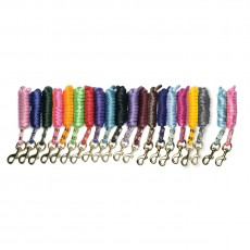 KM Elite 6ft Lead Rope