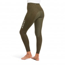 Ariat Women's EOS Full Seat Tight (Relic Emboss)