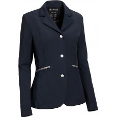 Ariat Women's Galatea Show Coat (Navy)