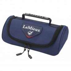 LeMieux Tack Cleaning Bag (Navy)
