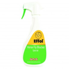 Effol Horsefly Blocker 500ml