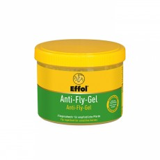 Effol Anti Fly Gel