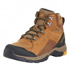 Ariat Men's Skyline Mid GTX Boots (Frontier Brown)