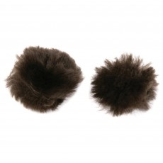 KM Elite Earplugs