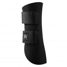 Woof Wear Kevlar Exercise Boot (Black)