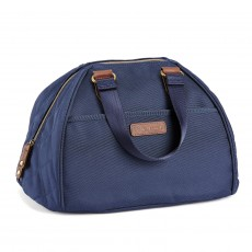 Ariat Core Hard Hat Bag (Navy)