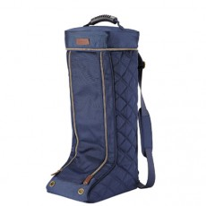 Ariat Core Tall Boot Bag (Navy)
