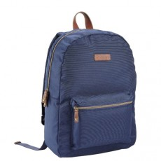 Ariat Core Backpack (Navy)