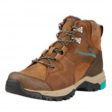 Ariat Women's Skyline Mid GTX Boots (Taupe)
