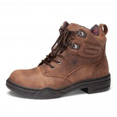 Mountain Horse Rider Classic Short Boot