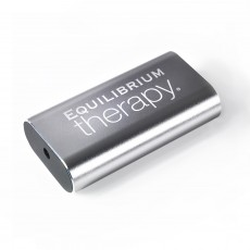 Equilibrium Massage Therapy Battery