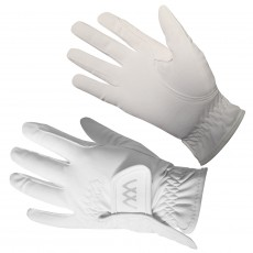 Woof Wear Competition Gloves (White)