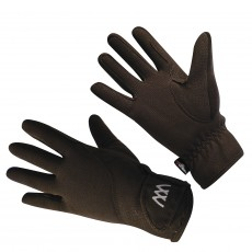 Woof Wear Precision Thermal Glove (Chocolate)