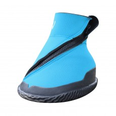 Woof Wear Medical Hoof Boot (Blue)