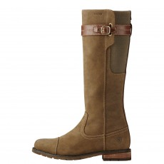 Ariat Women's Stoneleigh H2O Boots (Sage)