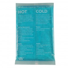 Woof Wear Hot & Cold Therapy Packs