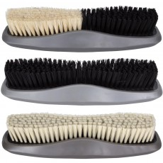 Wahl Body Brush