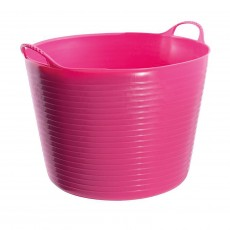 Tubtrug Flexible Large 38L