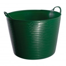 Tubtrug Flexible Medium 26L