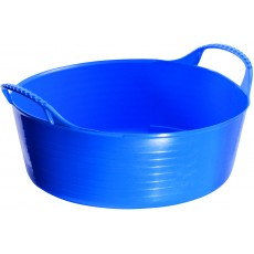 Tubtrug Flexible Mini Shallow 5L