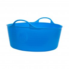 Tubtrug Flexible Small Shallow 15L