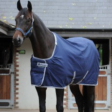 Bucas Celtic Stable Extra Rug (Navy)