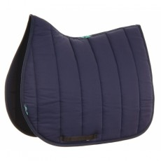 Griffin Nuumed HiWither Pro Saddlepad (General Purpose)