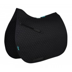 Griffin Nuumed HiWither Everyday Saddlepad (General Purpose)