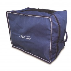 Mark Todd Rug Bag (Navy)