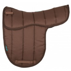 Griffin Nuumed HiWither Pro Plus Numnah (Dressage)