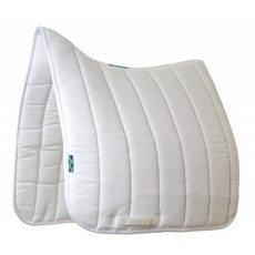 Griffin Nuumed HiWither Pro Saddlepad (Dressage)
