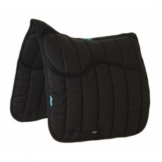 Griffin Nuumed HiWither Pro Plus Saddlepad (Dressage)