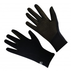 Woof Wear Superstretch Neo Gloves (Black)