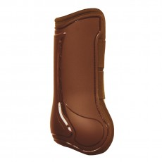 Mark Todd Flexion Tendon Boots (Brown)