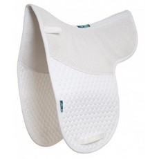 Griffin Nuumed HiWither Anti Slip Numnah (Dressage)