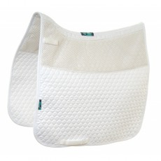 Griffin Nuumed HiWither Anti Slip Saddlepad (Dressage)