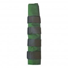 Mark Todd Tail Guard (Green)