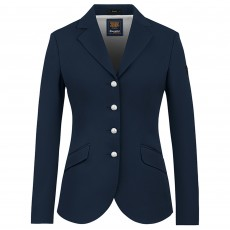 Cavallo Ladies Cannes Show Jacket (Navy)