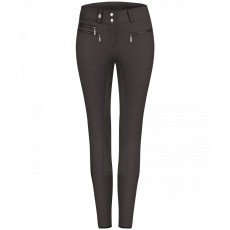 Cavallo Ladies Candy Pro RV Breeches (Graphite)