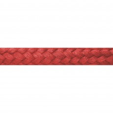 JHL Athena Lead Rope (Red)