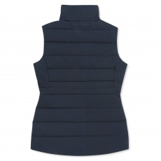Musto Women's Braemar Gilet (True Navy)