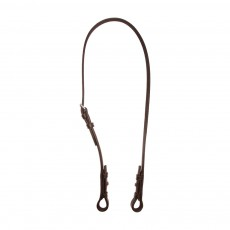 JHL Slip Head Piece (Brown)
